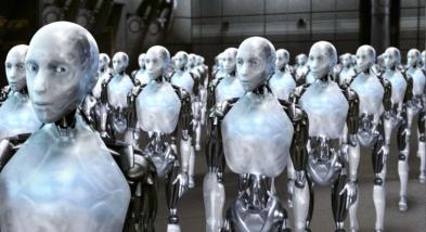 http://www.wittybadger.com/wp-content/uploads/2013/01/i-robot-2004-42-g1.jpg